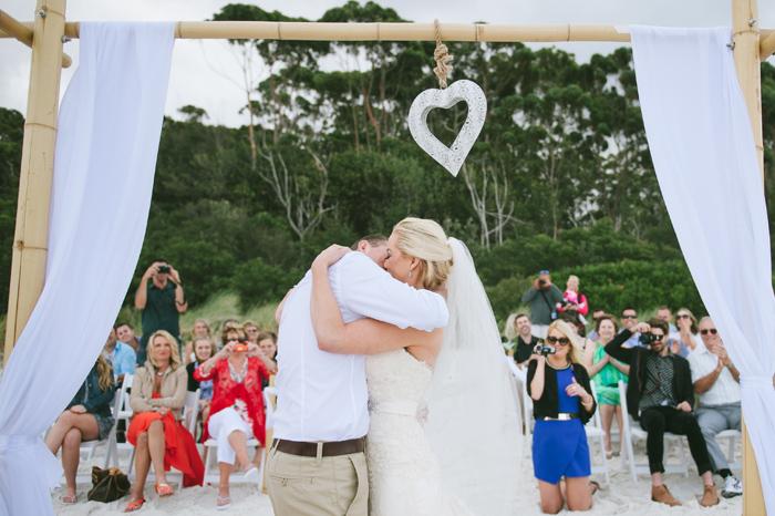 Hyams Beach Jervis Bay wedding346.JPG
