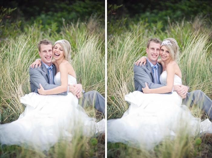 Bannisters Mollymook wedding80 .JPG