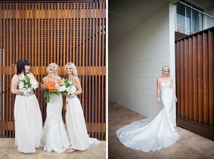 Bannisters Mollymook wedding89 .JPG