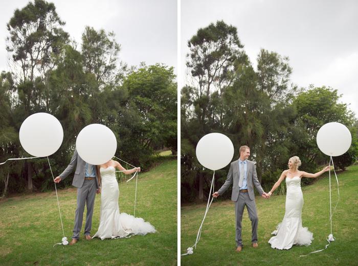 Bannisters Mollymook wedding96 .JPG