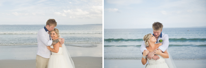 Callala Beach Wedding65.JPG