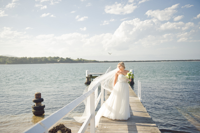 Callala Beach Wedding80.JPG