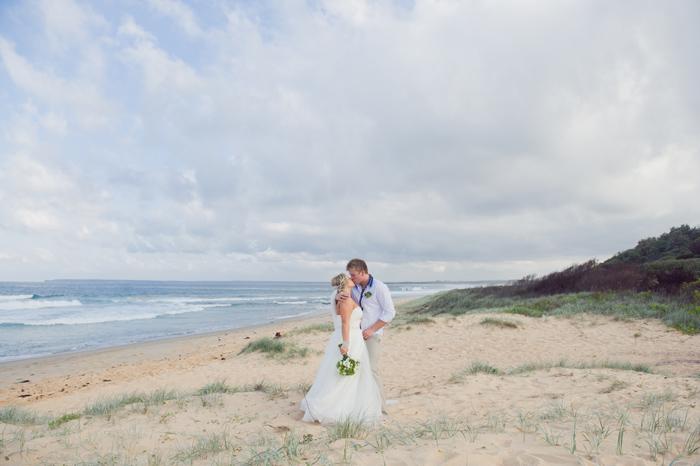 Callala Beach Wedding83.JPG