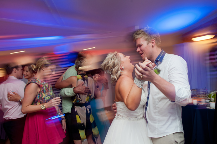 Culburra Beach wedding113.JPG
