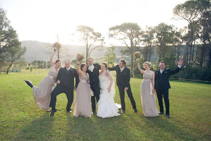 Drifwood wedding128.JPG
