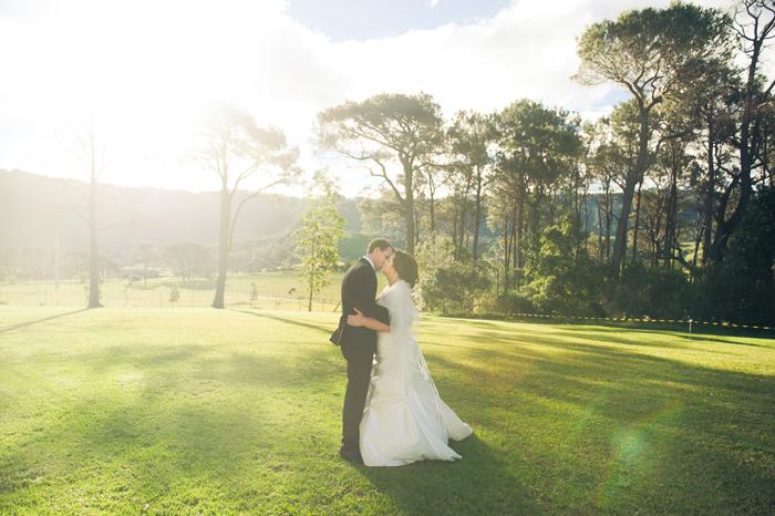 Drifwood wedding131.JPG