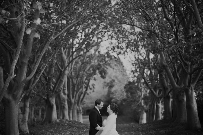 Drifwood wedding136.JPG
