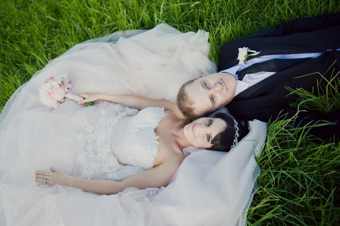 Gerringong Wedding036.JPG