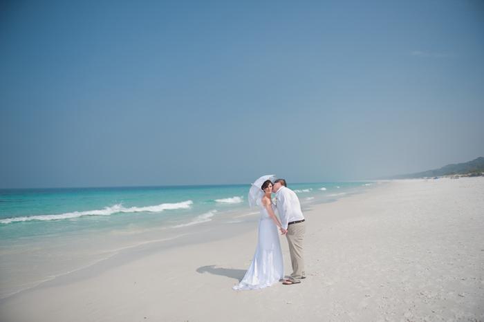 Hyams Beach  wedding1.JPG