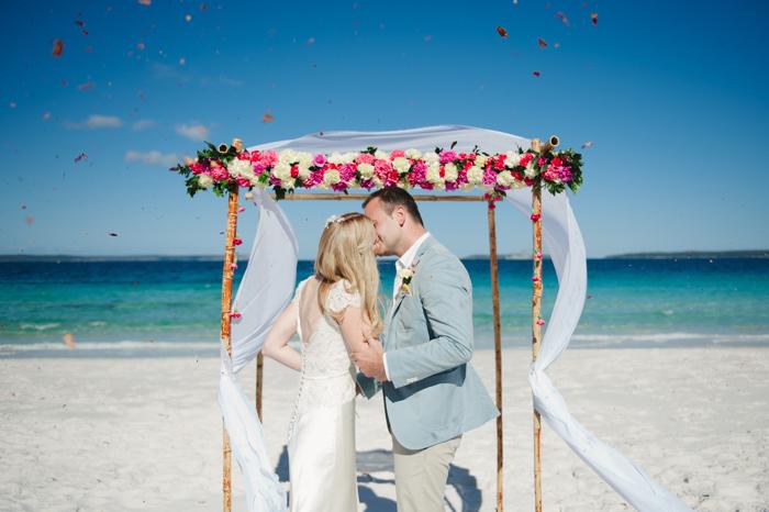 Hyams Beach  wedding2.JPG