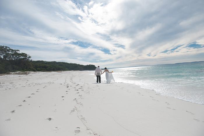 Hyams Beach  wedding3.JPG