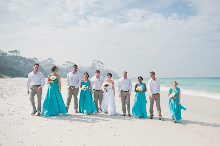 Hyams Beach  wedding5.JPG