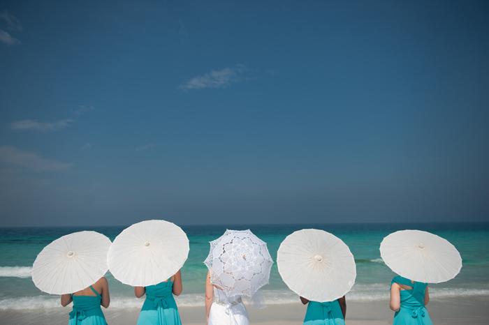Hyams Beach  wedding6.JPG