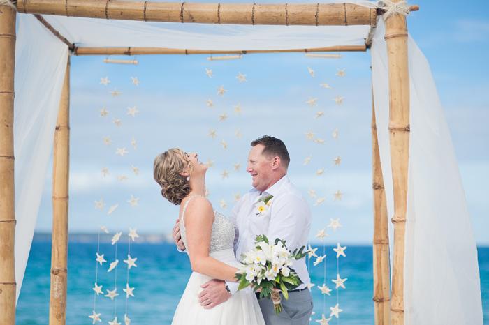 Hyams Beach Wedding117.JPG