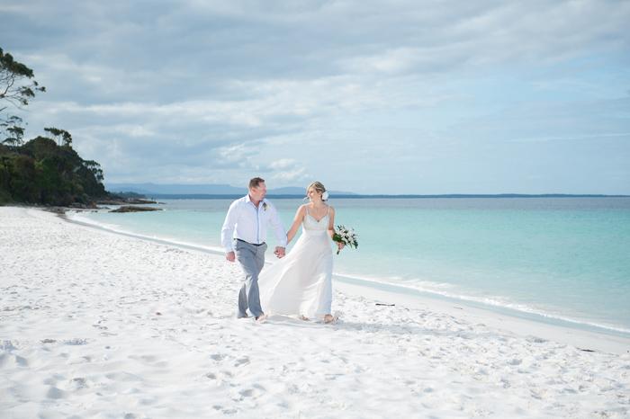 Hyams Beach Wedding119.JPG