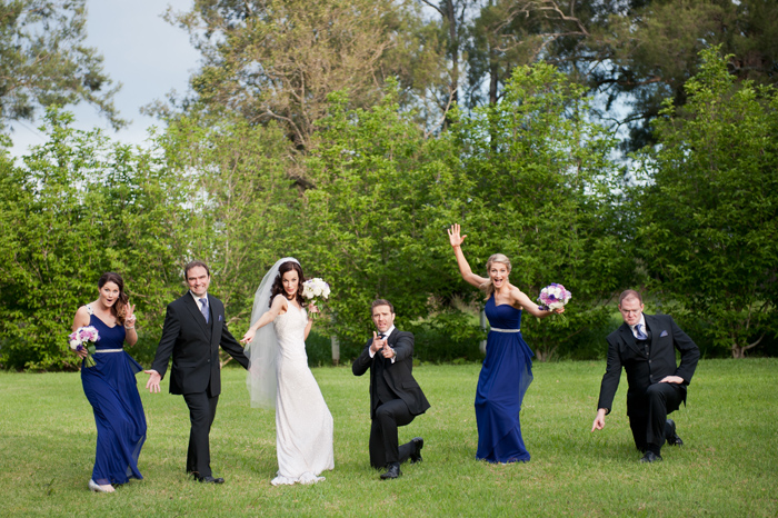Jaspers Berry Wedding174.JPG