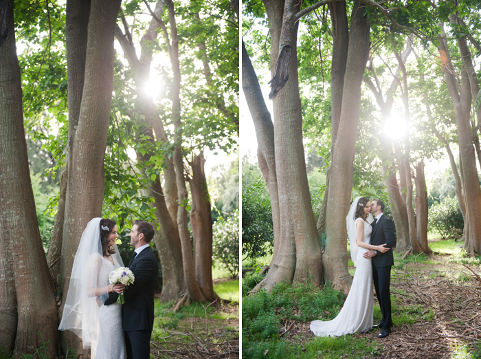 Jaspers Berry Wedding176.JPG