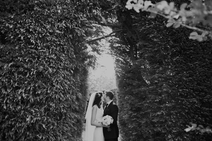Jaspers Berry Wedding179.JPG