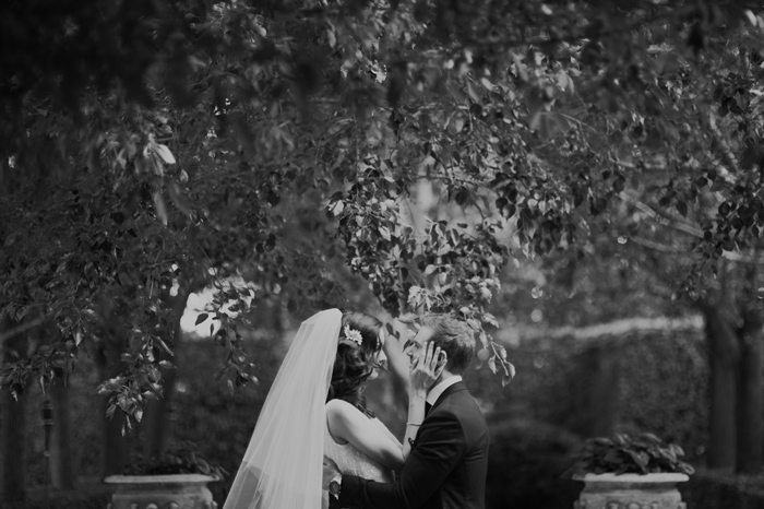 Jaspers Berry Wedding189.JPG