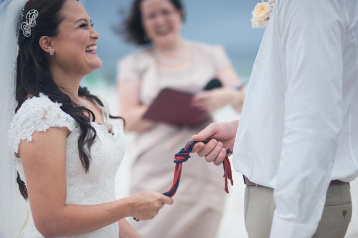 Jervis Bay Beach wedding328 copy.JPG