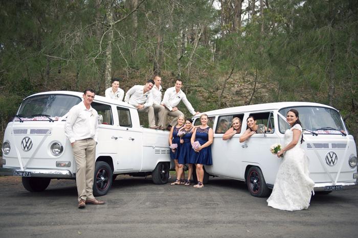 Jervis Bay Beach wedding353 copy.JPG