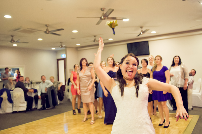 Jervis Bay Beach wedding371 copy.JPG