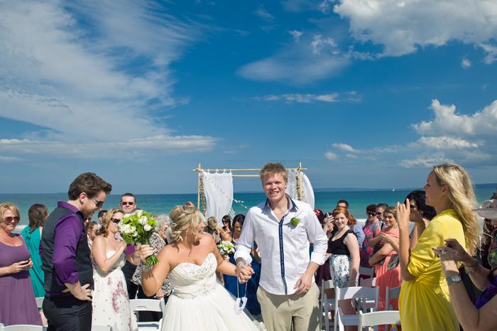 Jervis Bay Beach Wedding59.JPG