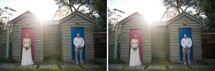 Jervis Bay Wedding133.JPG