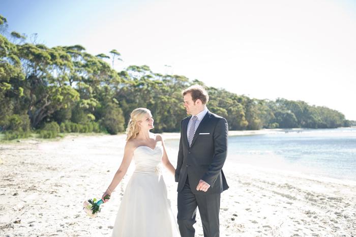 Jervis Bay Wedding91.JPG