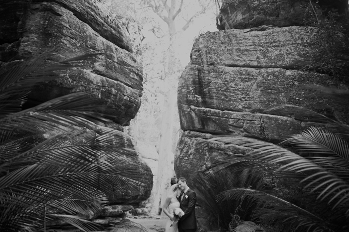 Kangaroo Valley Bush Retreat wedding151.JPG
