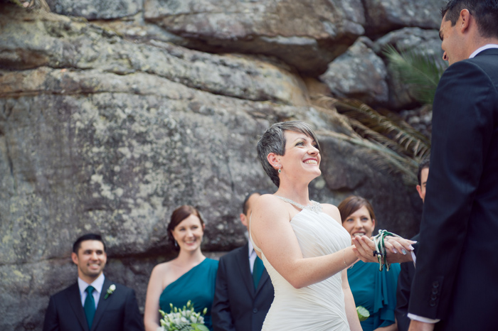 Kangaroo Valley Bush Retreat wedding23 copy.JPG