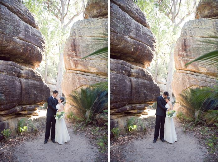 Kangaroo Valley Bush Retreat wedding27 copy.JPG