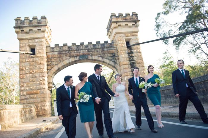 Kangaroo Valley Bush Retreat wedding38 copy.JPG