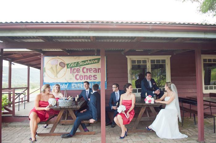 Kangaroo Valley wedding156.JPG