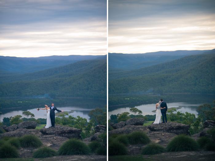 Kangaroo Valley wedding163.JPG