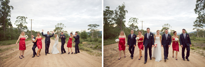 Kangaroo Valley wedding173.JPG