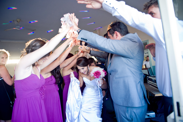 Kiama Wedding316.JPG