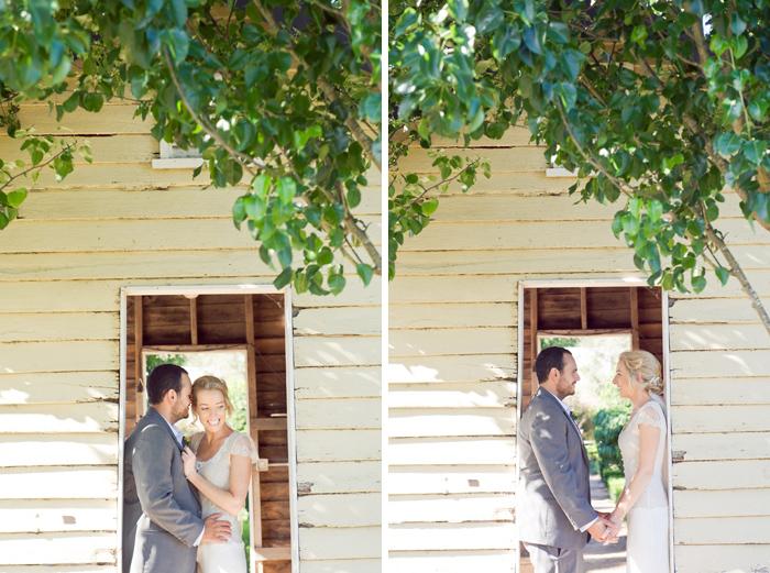 Merribee Wedding109 copy.JPG