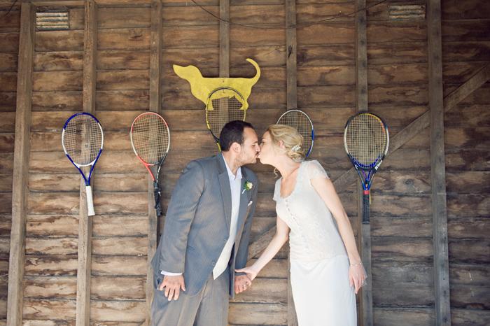 Merribee Wedding111 copy.JPG