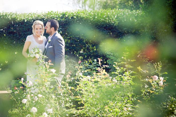 Merribee Wedding118 copy.JPG