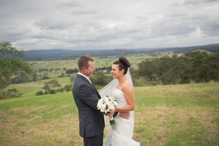 Milton Wedding130 copy.JPG