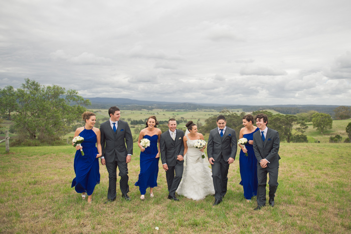 Milton Wedding133 copy.JPG