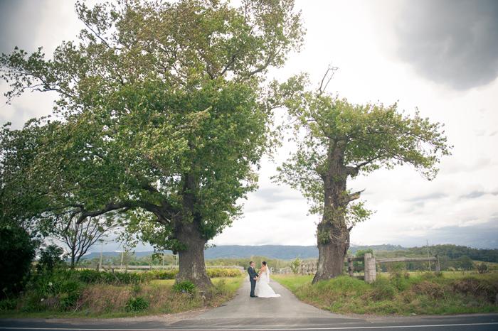 Milton Wedding136 copy.JPG