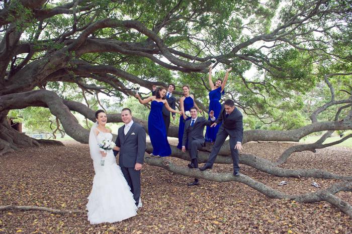 Milton Wedding137.JPG