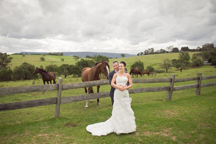 Milton Wedding142 copy.JPG