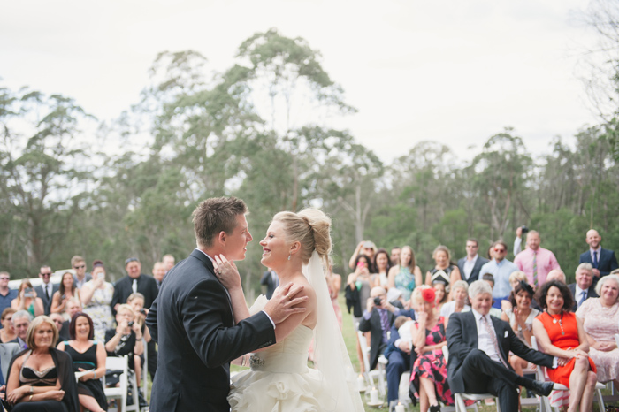 Milton wedding236.JPG