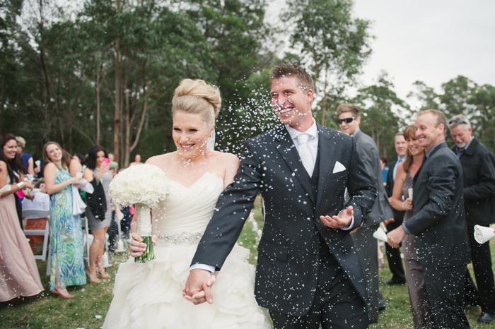 Milton wedding239.JPG