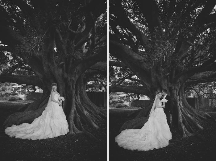 Milton wedding262.JPG