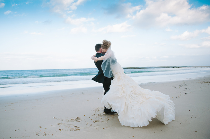Milton wedding264.JPG