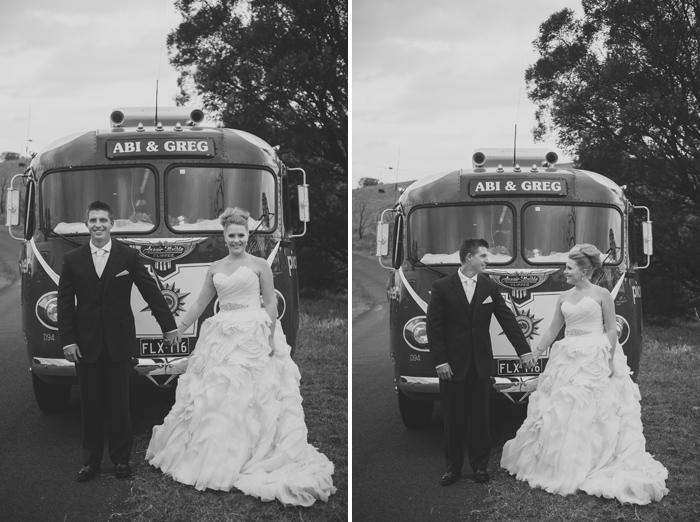 Milton wedding266.JPG